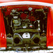 Click to Buy underhood parts for old antique classic vintage car parts online